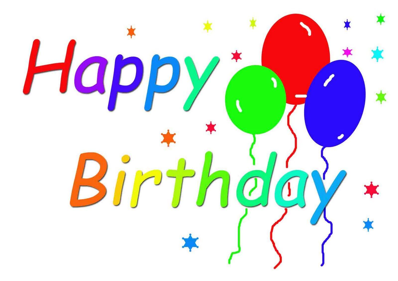Doc Free Birthday Card Printable Free Printable Cute Owl – Printable Kids Birthday Card