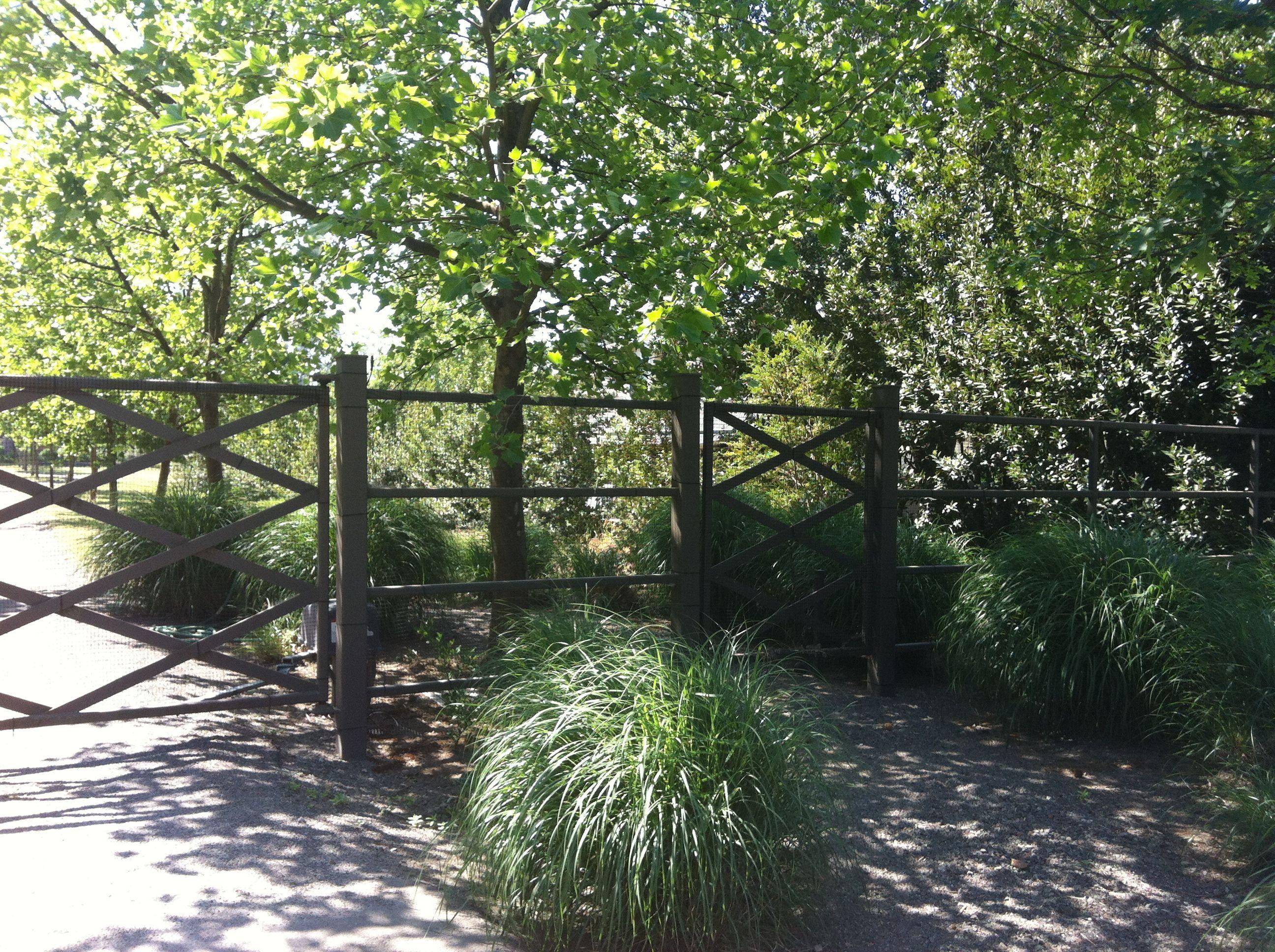 Landscaping Mulch Regina : Pin by regina rollin sonoma landscape design on client board califori