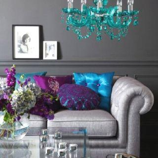 living room furniture 3d 3d news 3ds max models art