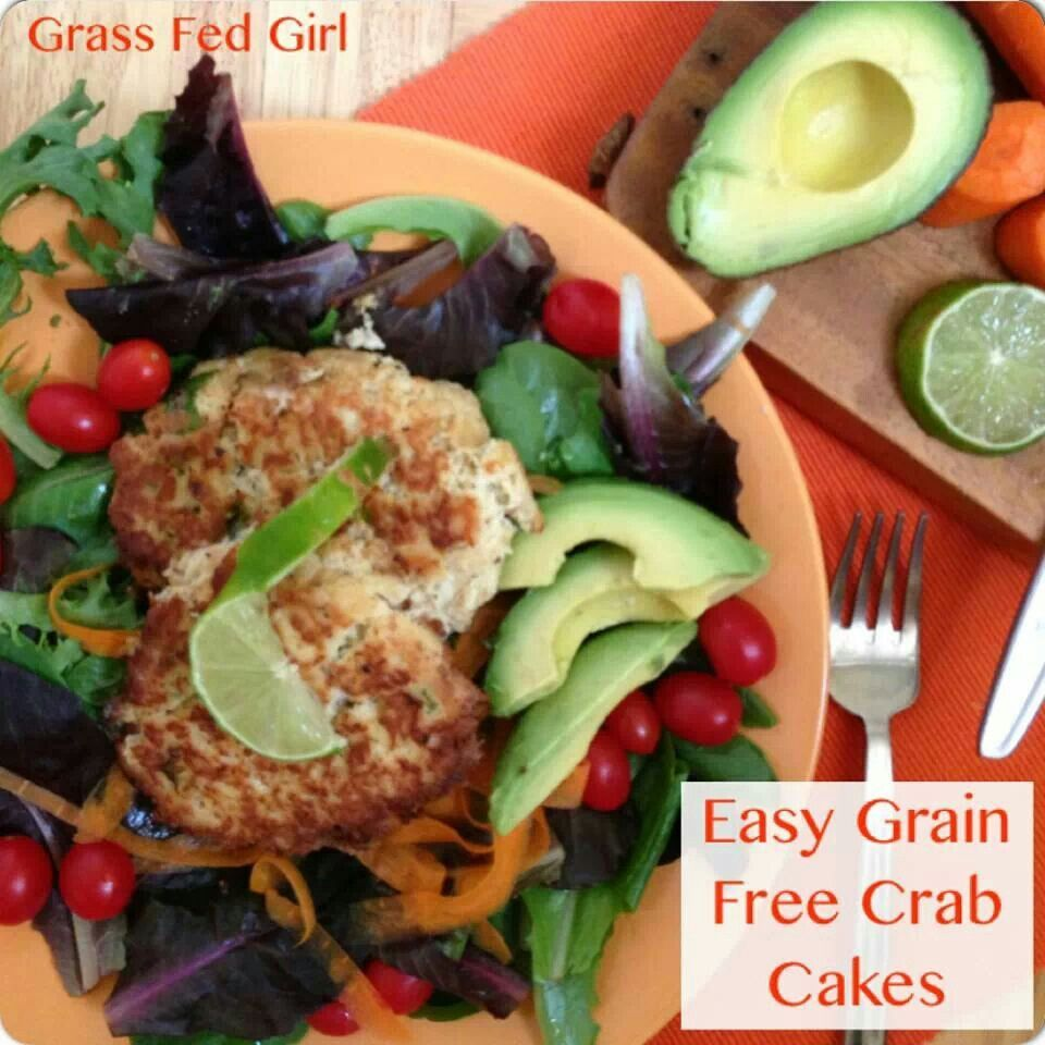 crab cakes | food | Pinterest