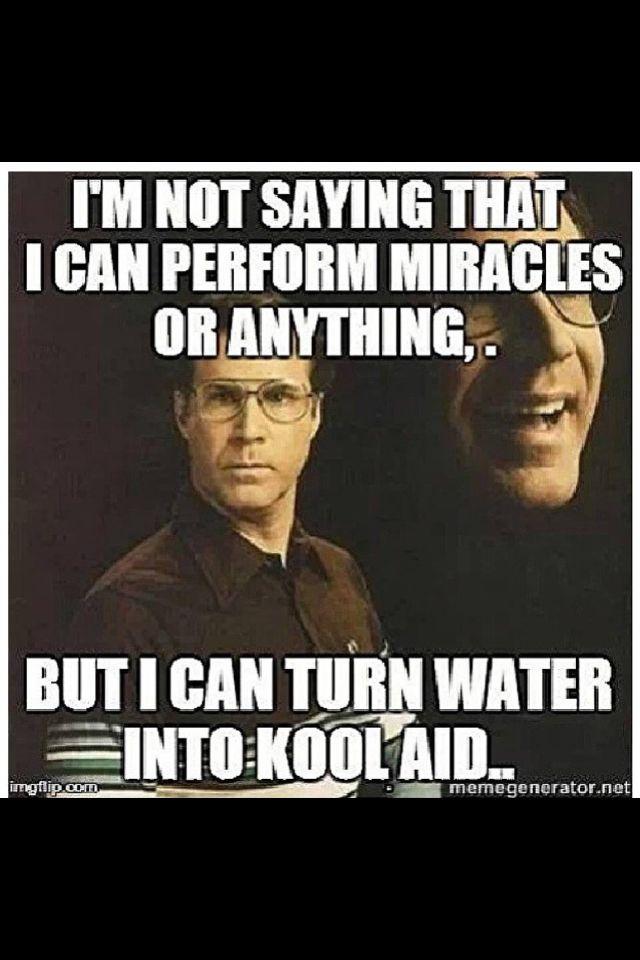 pentecostal jokes