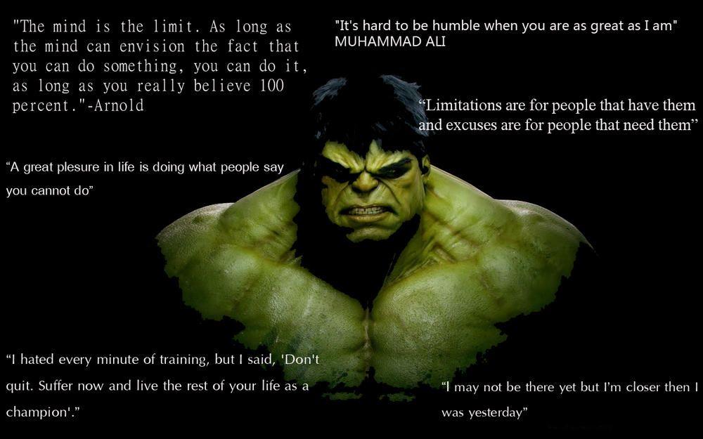 bodybuilding motivation fitness pinterest