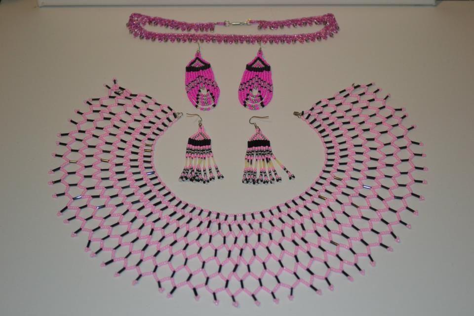 nunavut jewelry