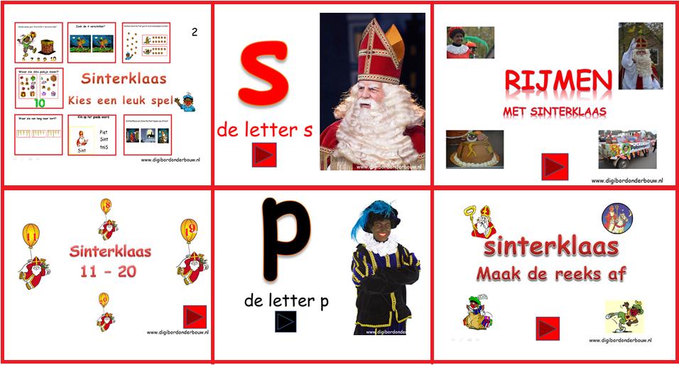 Zwarte Schimmel Slaapkamer : Pin by Silvia de Haan on Sinterklaas ...