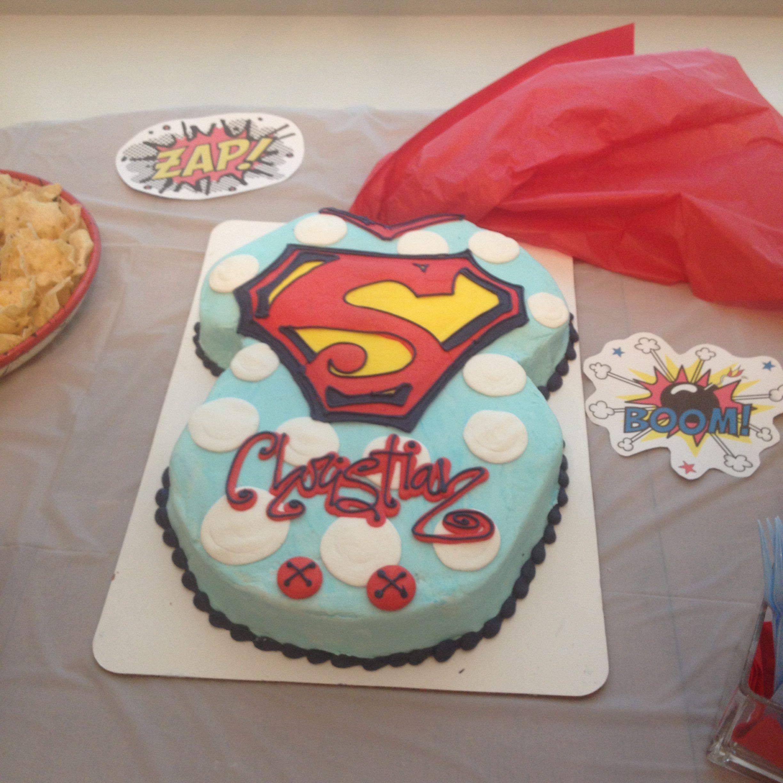 superhero baby shower cake superhero baby shower pinterest