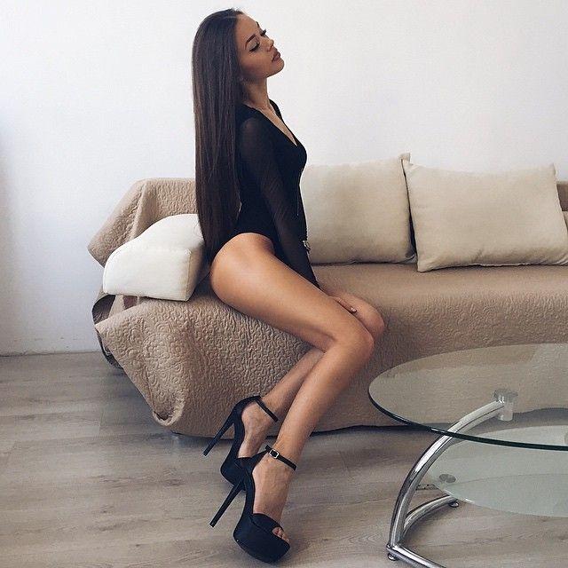 Проститутки Проспект Мира