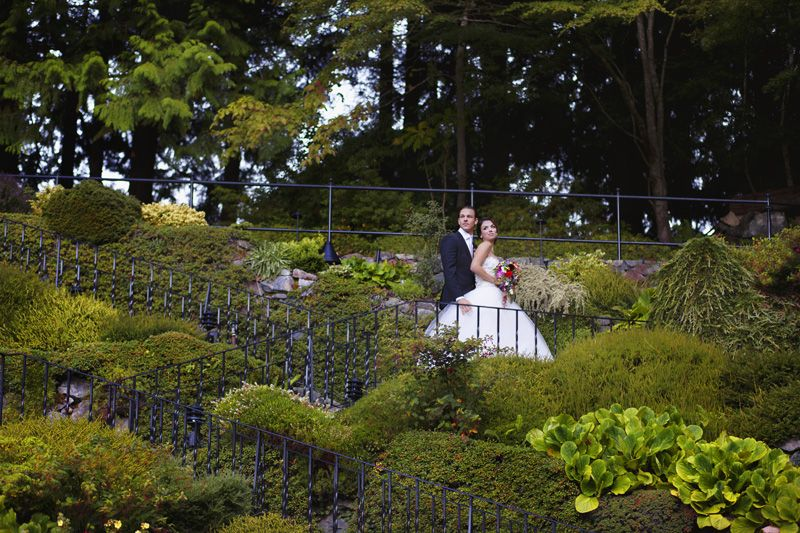 ... by The Wedding Ring Vancouver Island on Wedding Venues - Vancouve