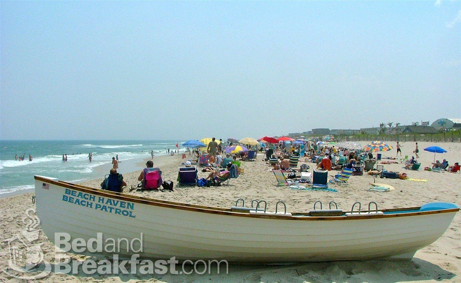 Personals in beach haven nj Women Seeking Men in Point Pleasant Beach nj Personals -