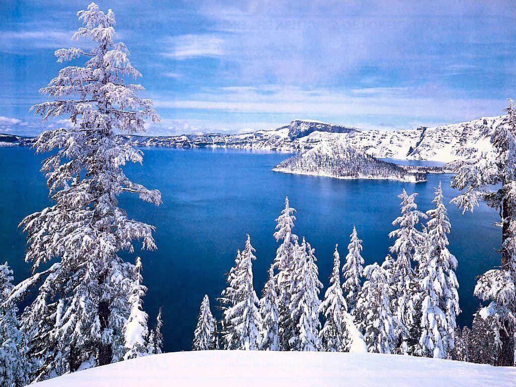 pin crater lake oregon - photo #33