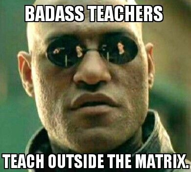 c39abee788b00a4c90f6b5fdba2db4c4 Who are the Badass Teachers? What is the Badass Teachers Association (BAT)?