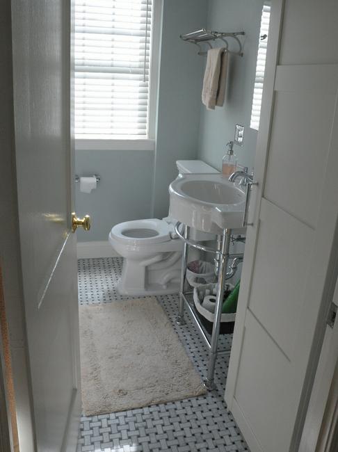 floor and sink bathroom remodel ideas pinterest