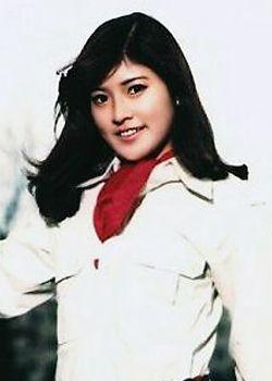 志穂美悦子の画像 p1_5