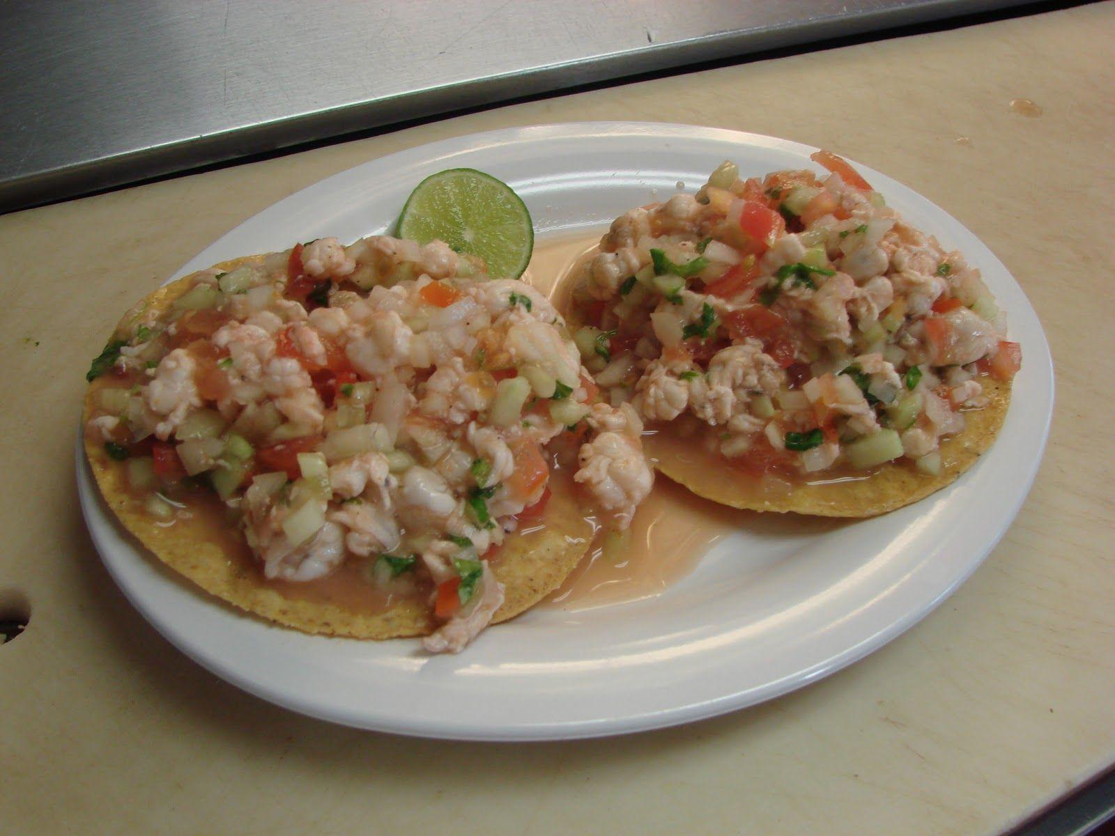 woman shrimpo de gallo the pioneer woman watermelon pico de gallo the ...