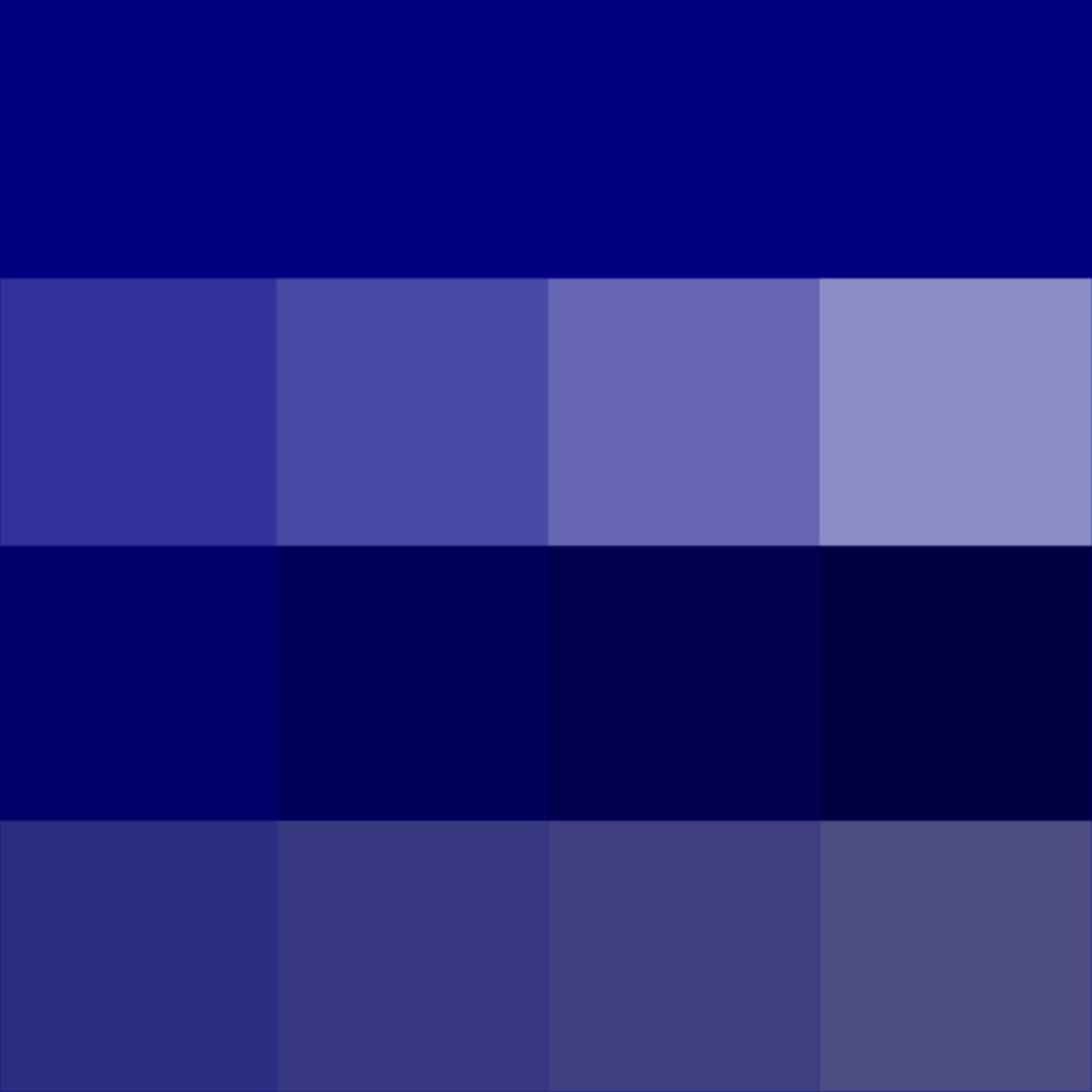 navy blue shades design pinterest
