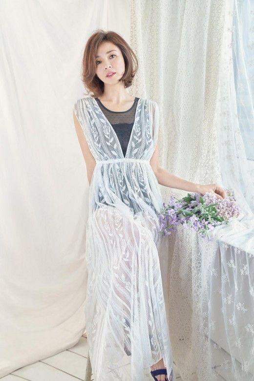 SHIHO (ファッションモデル)の画像 p1_28
