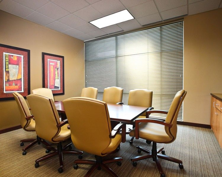 Pin by national office furniture on financial for Furniture 0 finance
