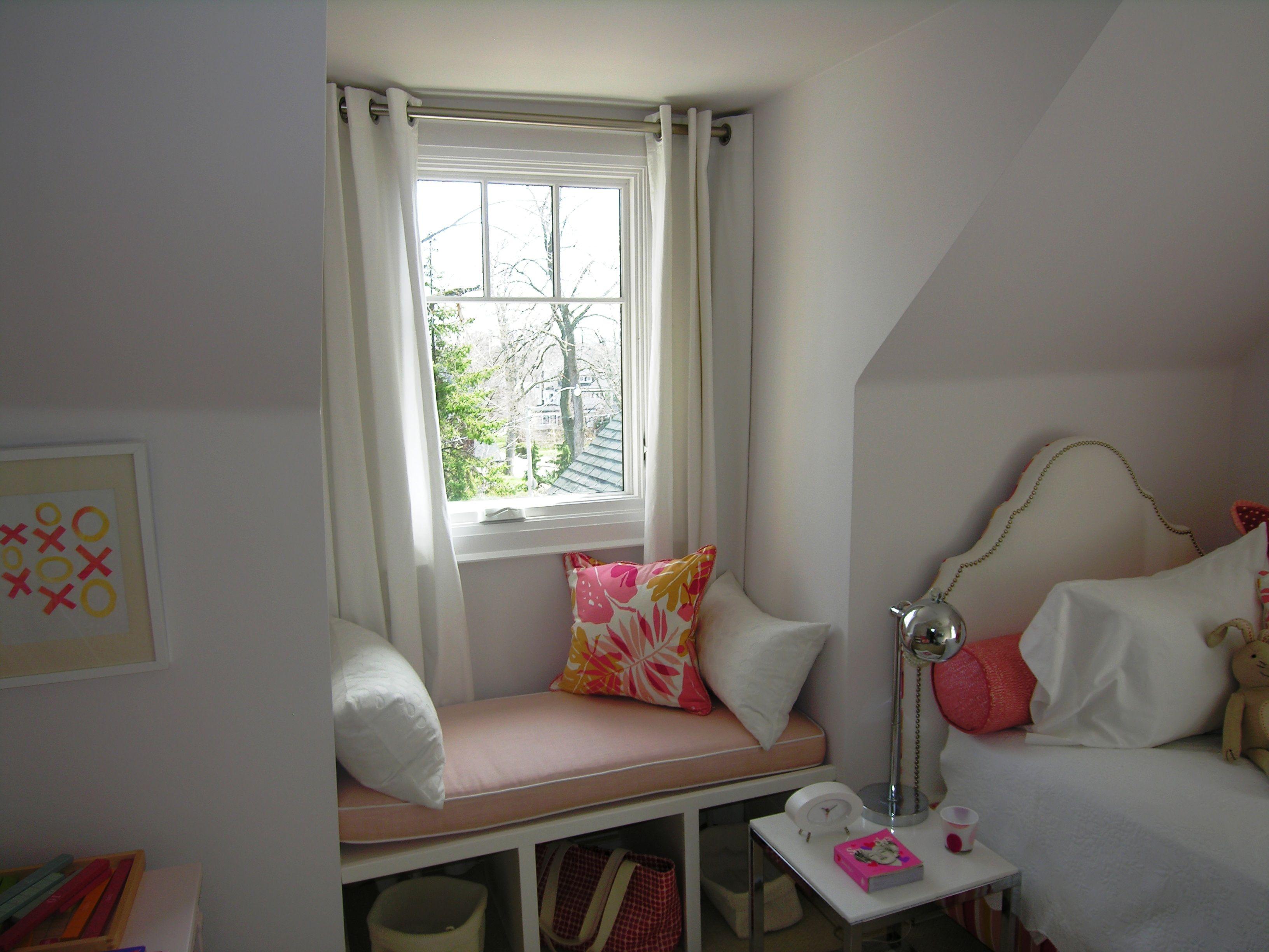 Master Bedroom In Attic House Ideas Pinterest