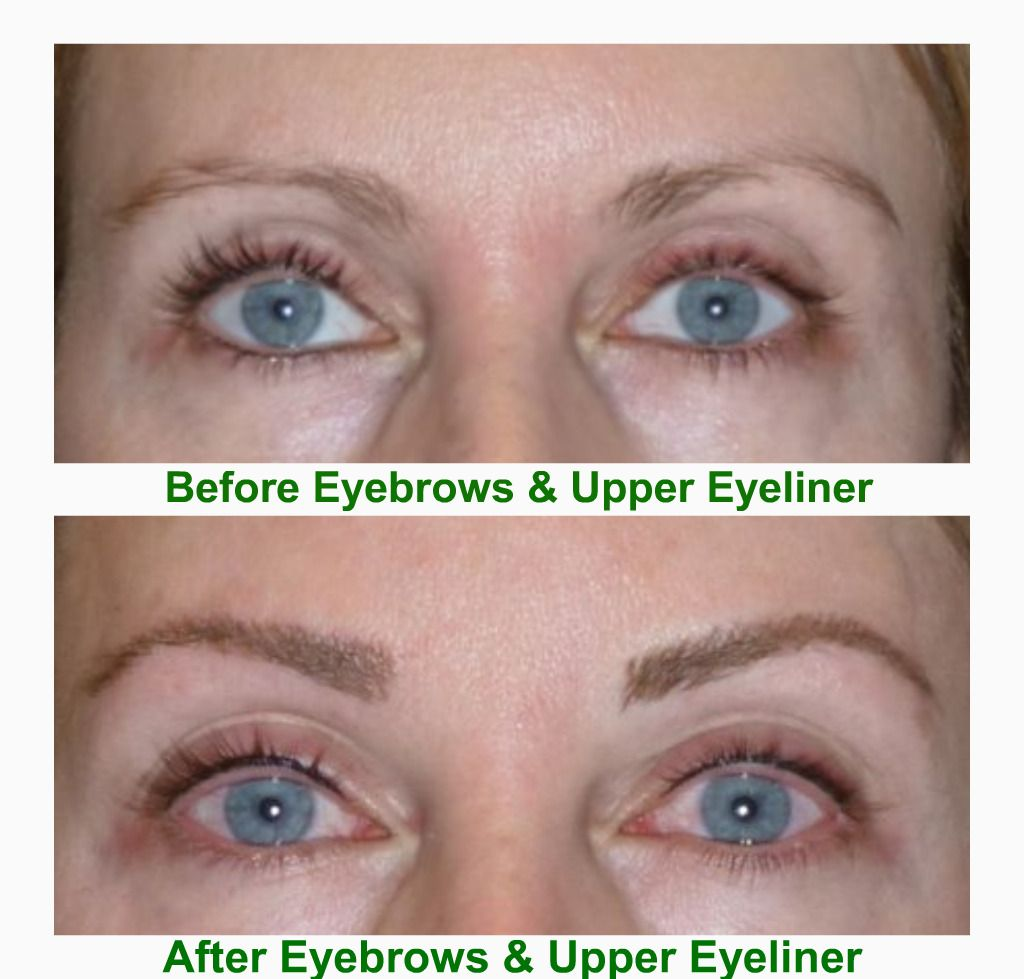 Pin by christina ege on my brows pinterest