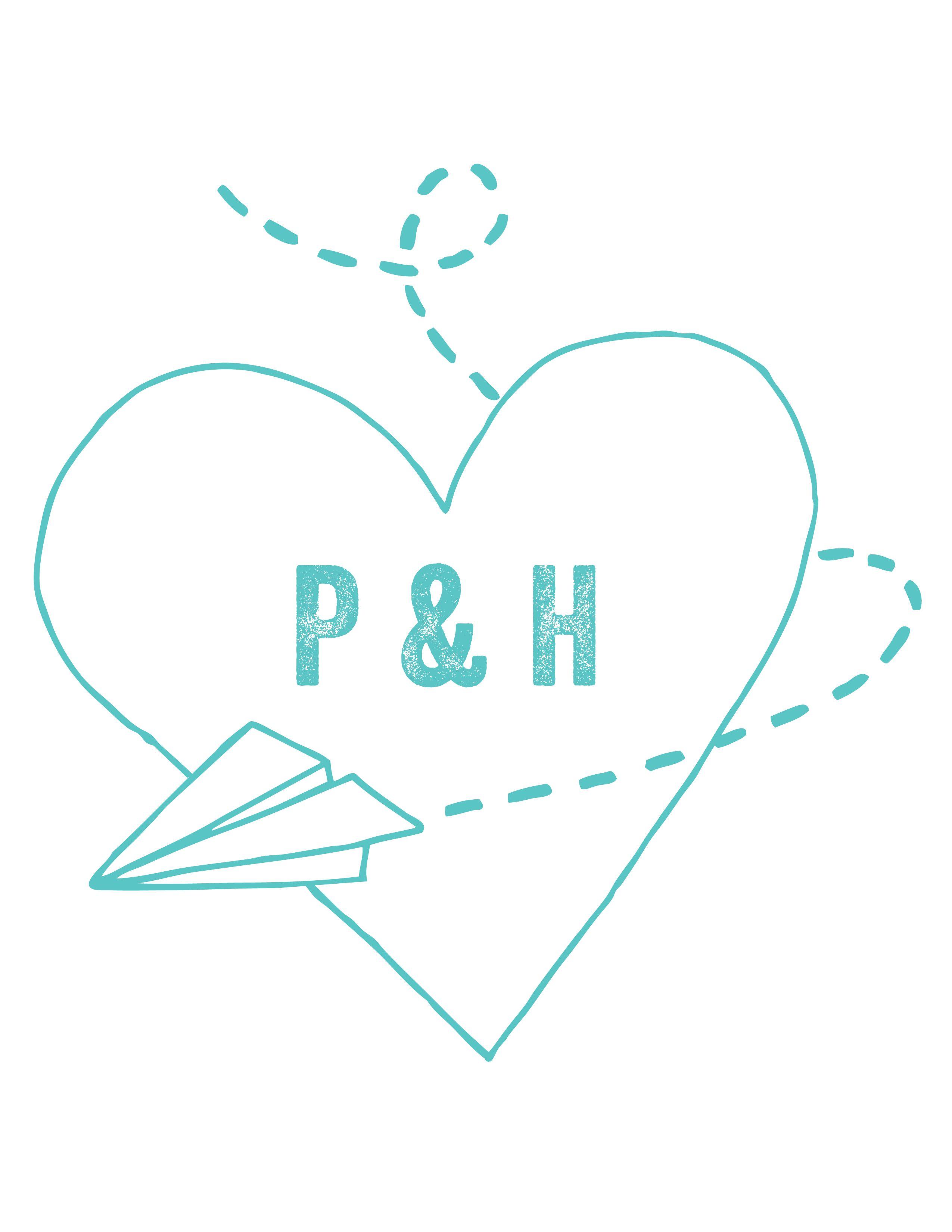 Health Medical Logo  Design Free Logo Online