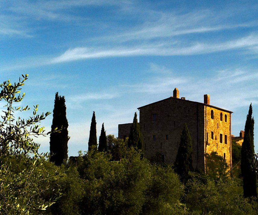 Cinigiano Hotels Castello Di Vicarello h1760188 also 385480049326255240 also 452048881317465317 likewise 174092341821126174 together with Hotel Review G1063409 D565395 Reviews Castello di Vicarello Cinigiano Province of Grosseto Tuscany. on castello di vicarello cinigiano italy