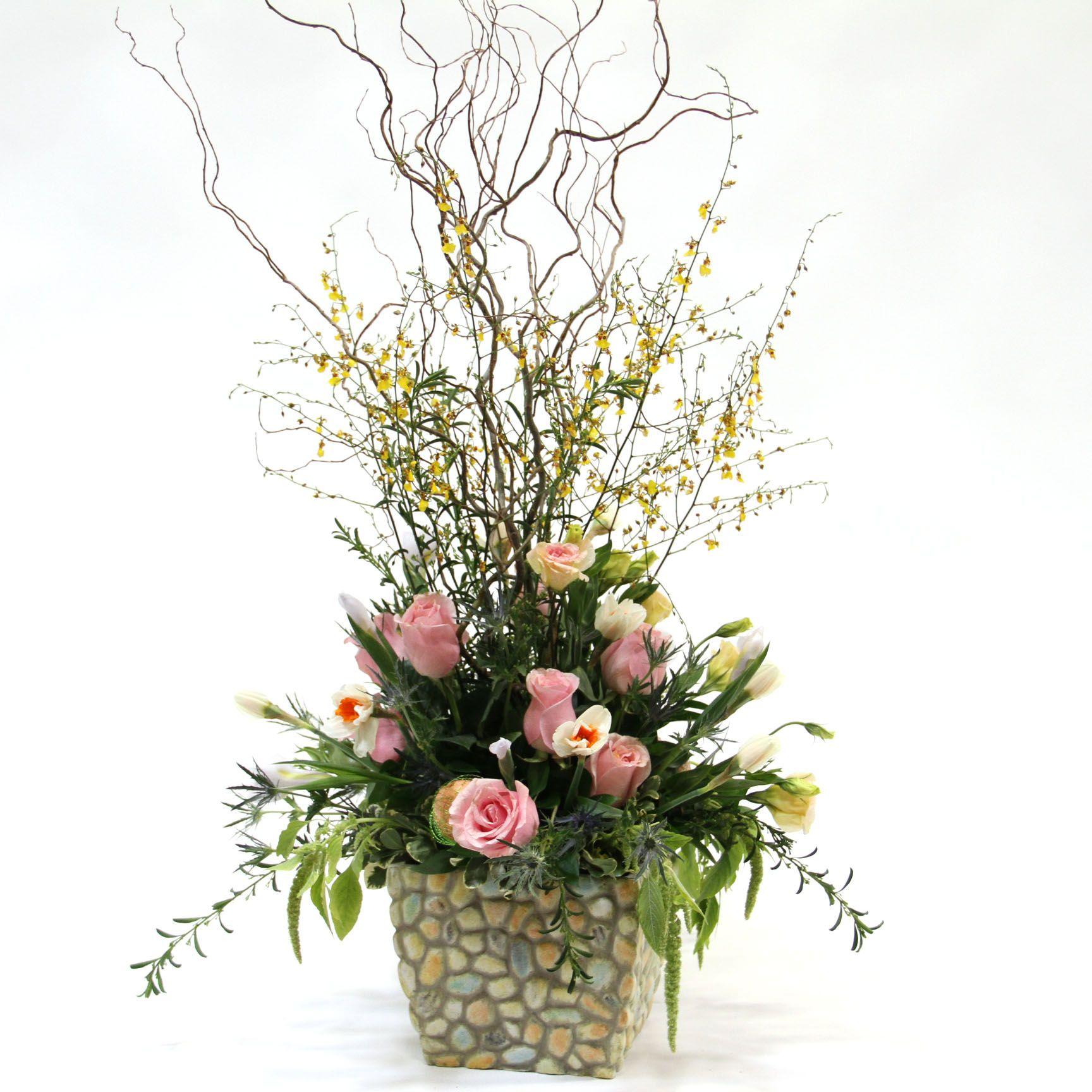 flowers flowers inc austin tx