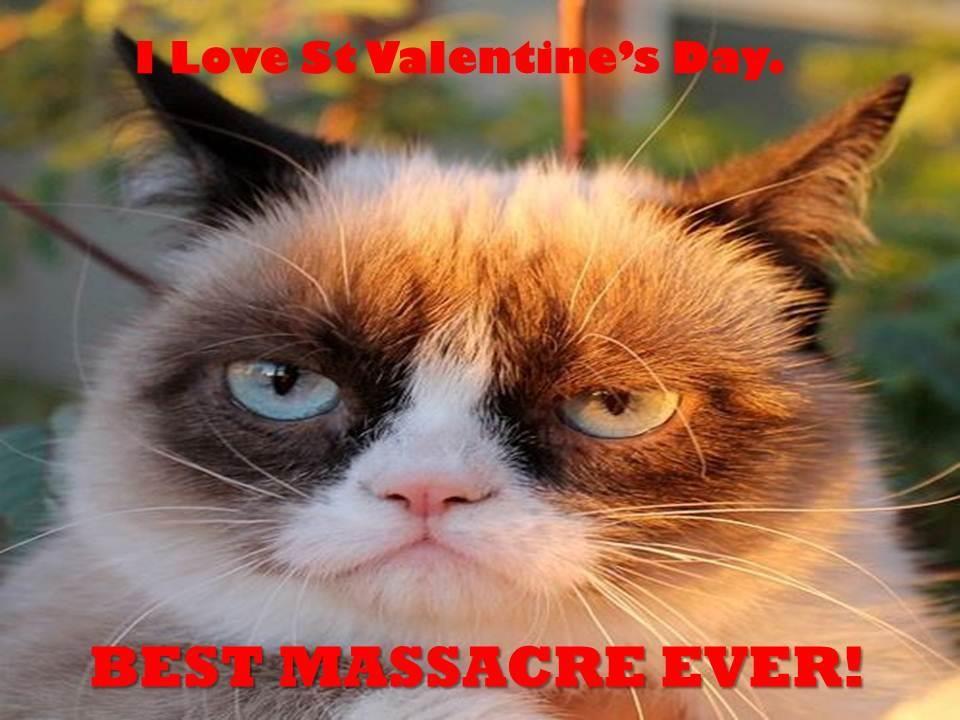 bloody valentine's day online subtitrat