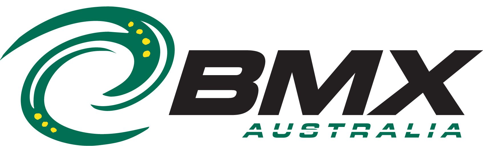 BMX Australia | Bike Logo 'Brands' | Pinterest