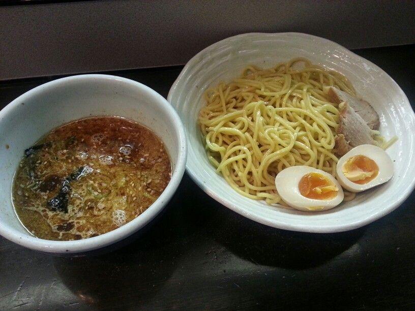 つけ麺の画像 p1_20