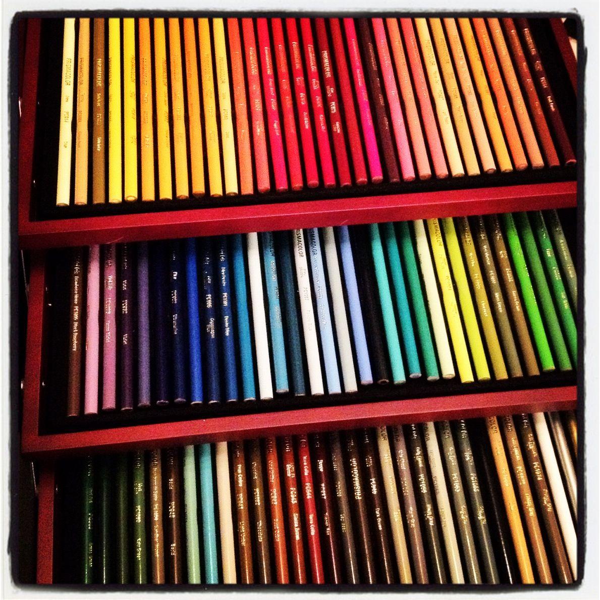 prismacolor colored pencils - 28 images - prismacolor