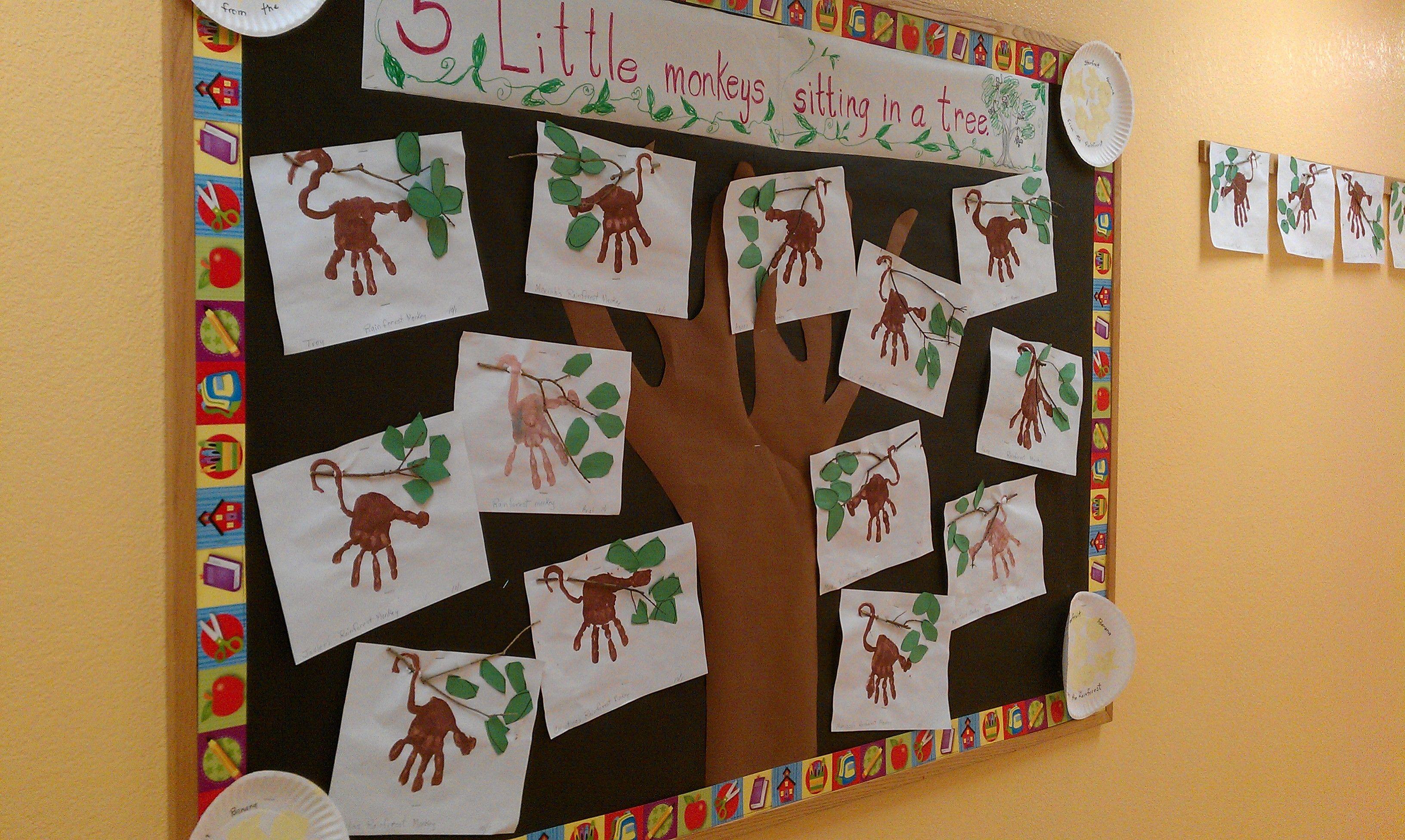 September bulletin board school ideas pinterest for Cork board decorating ideas pinterest