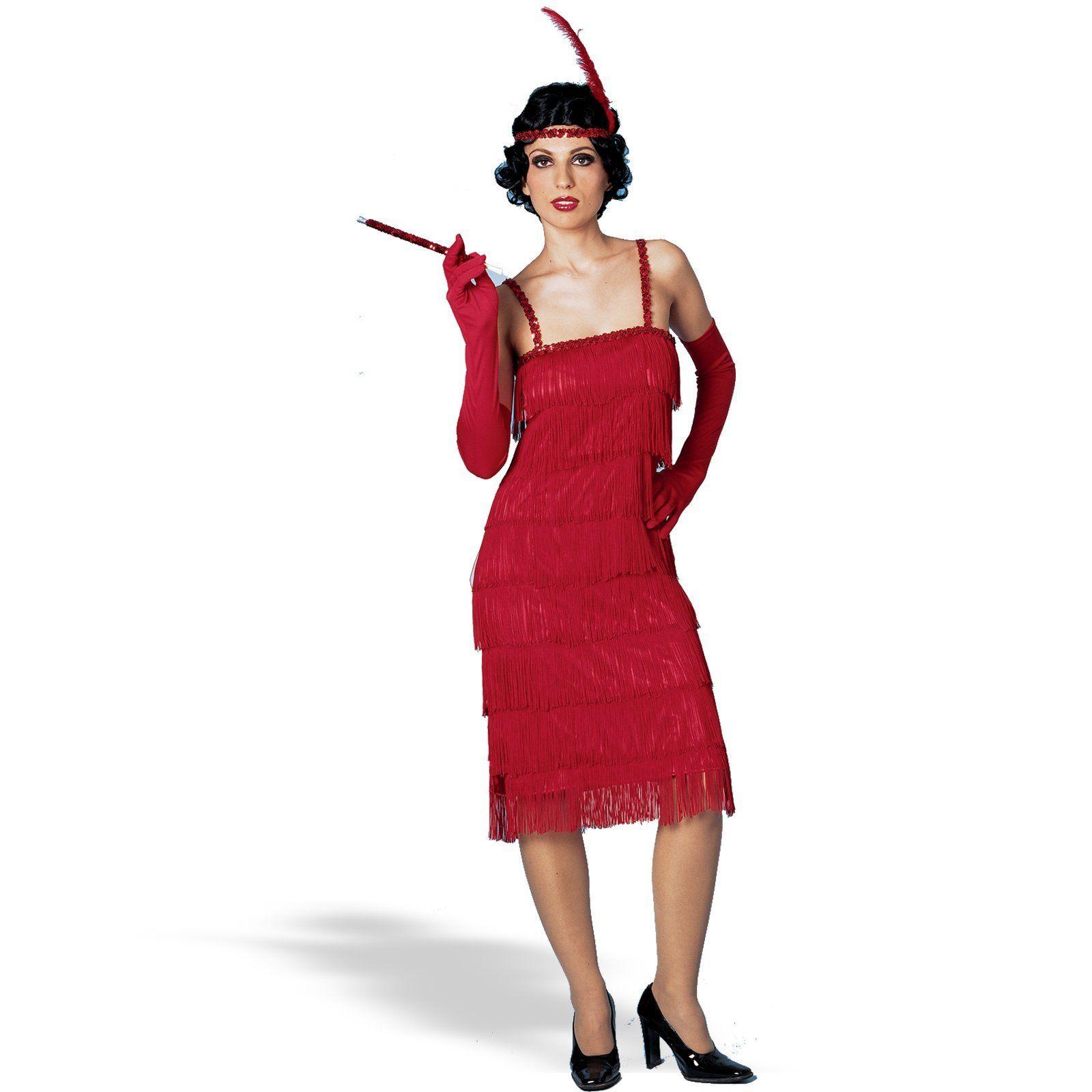 Мода америки 20 х годов фото платья и прически