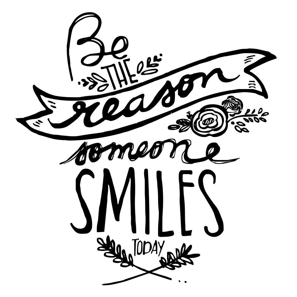 Cute Cute Quotes In Fonts Quotesgram