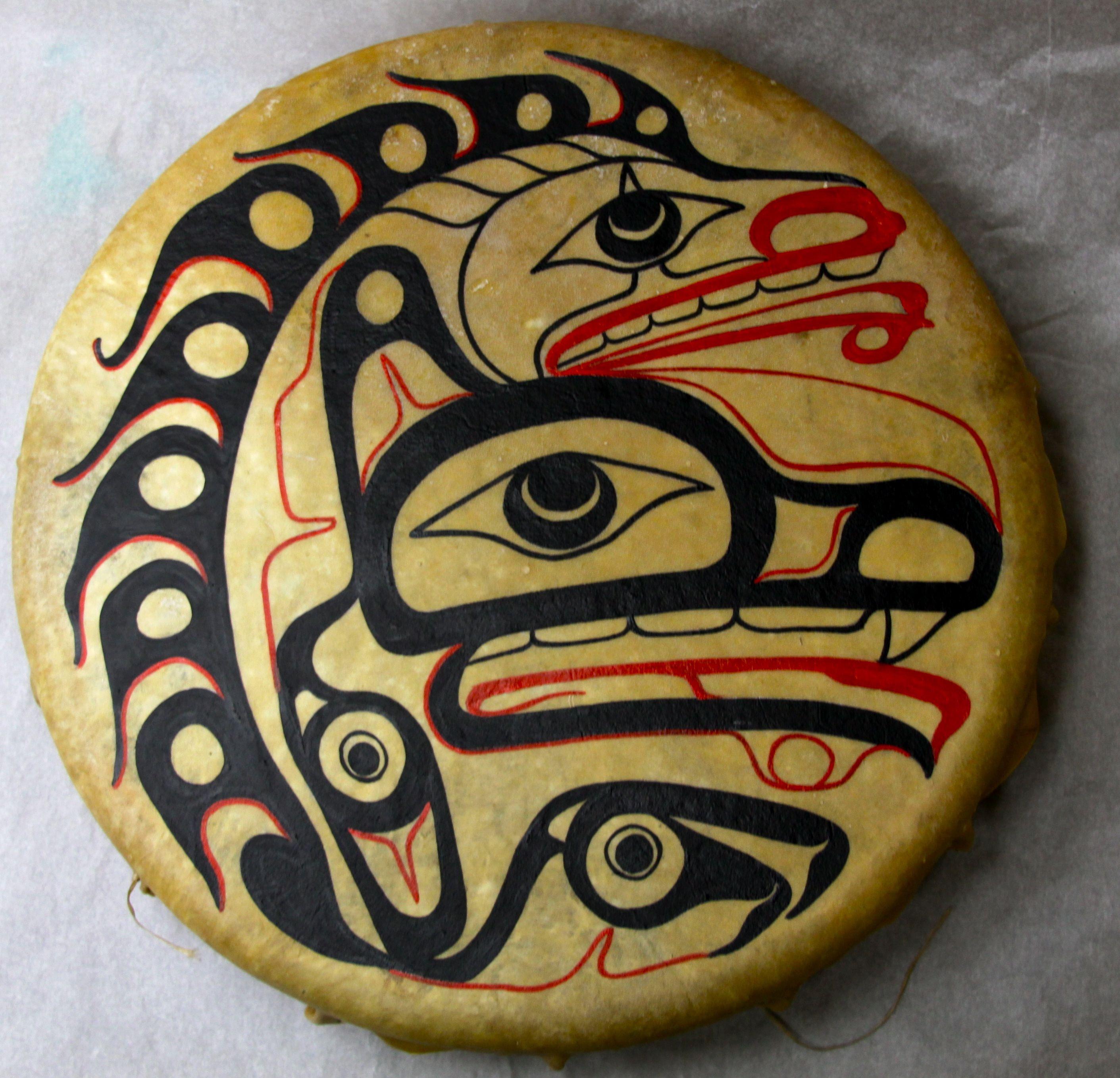 metlakatla hindu singles Property in trust for the metlakatla indian community, a group of tsimshian indians who migrated from metlakatla,  portal is a single repository for.