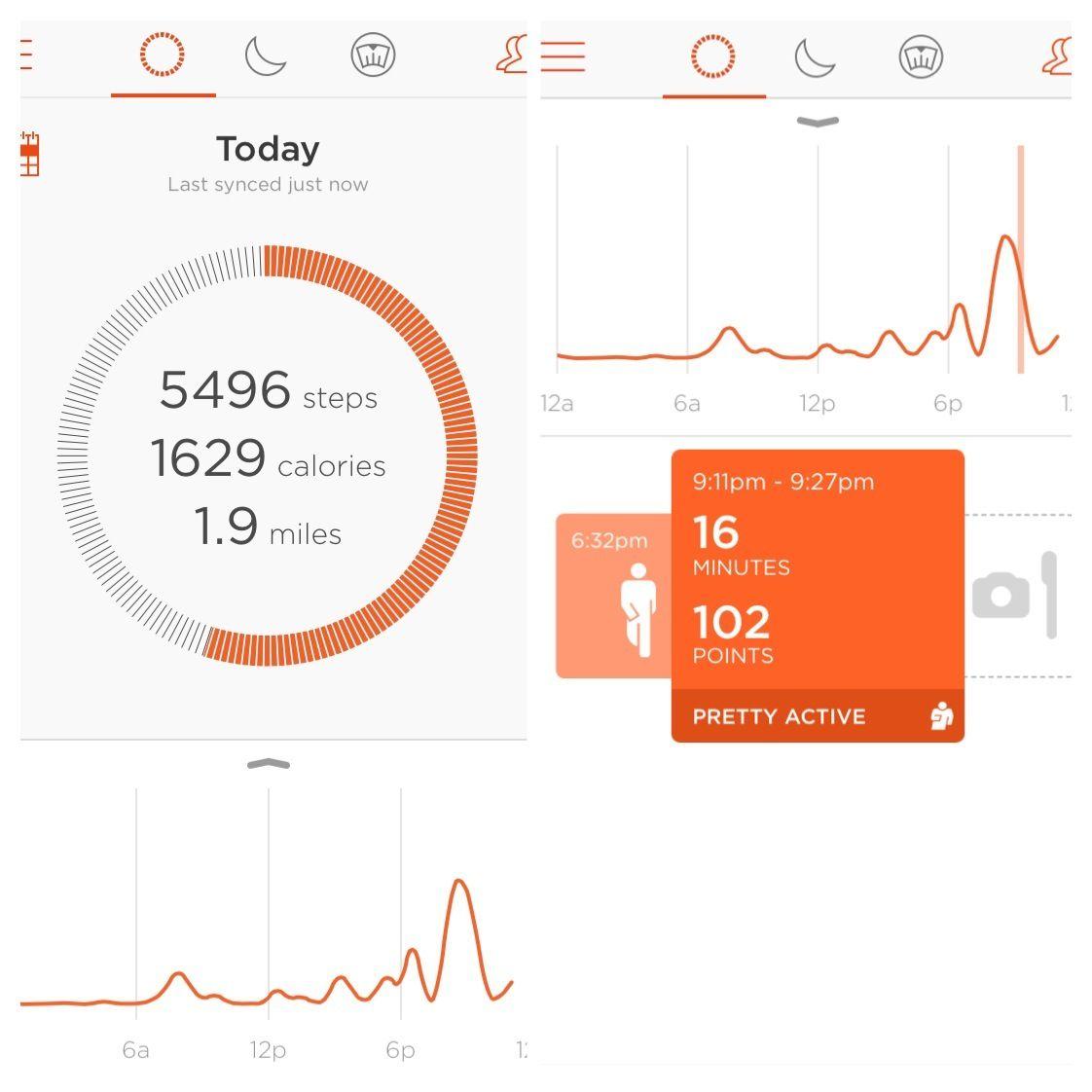 activity log design - Google Search | UX - Dashboard Design ...