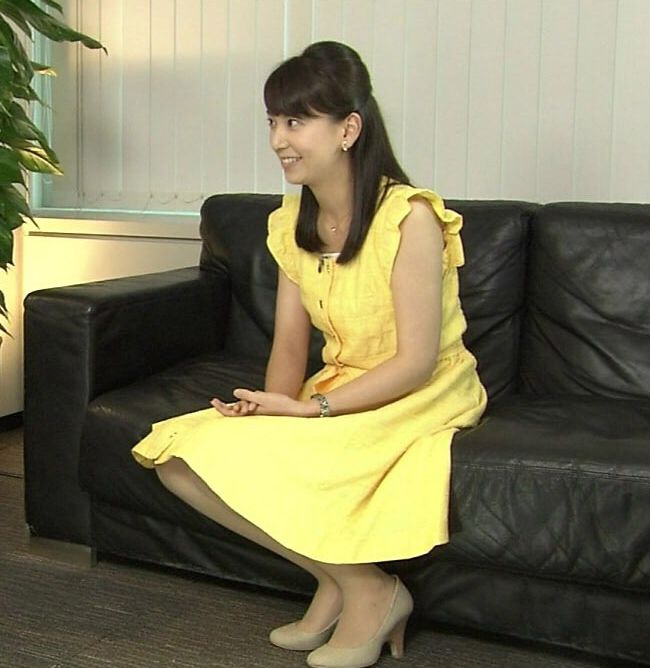 和久田麻由子の画像 p1_4