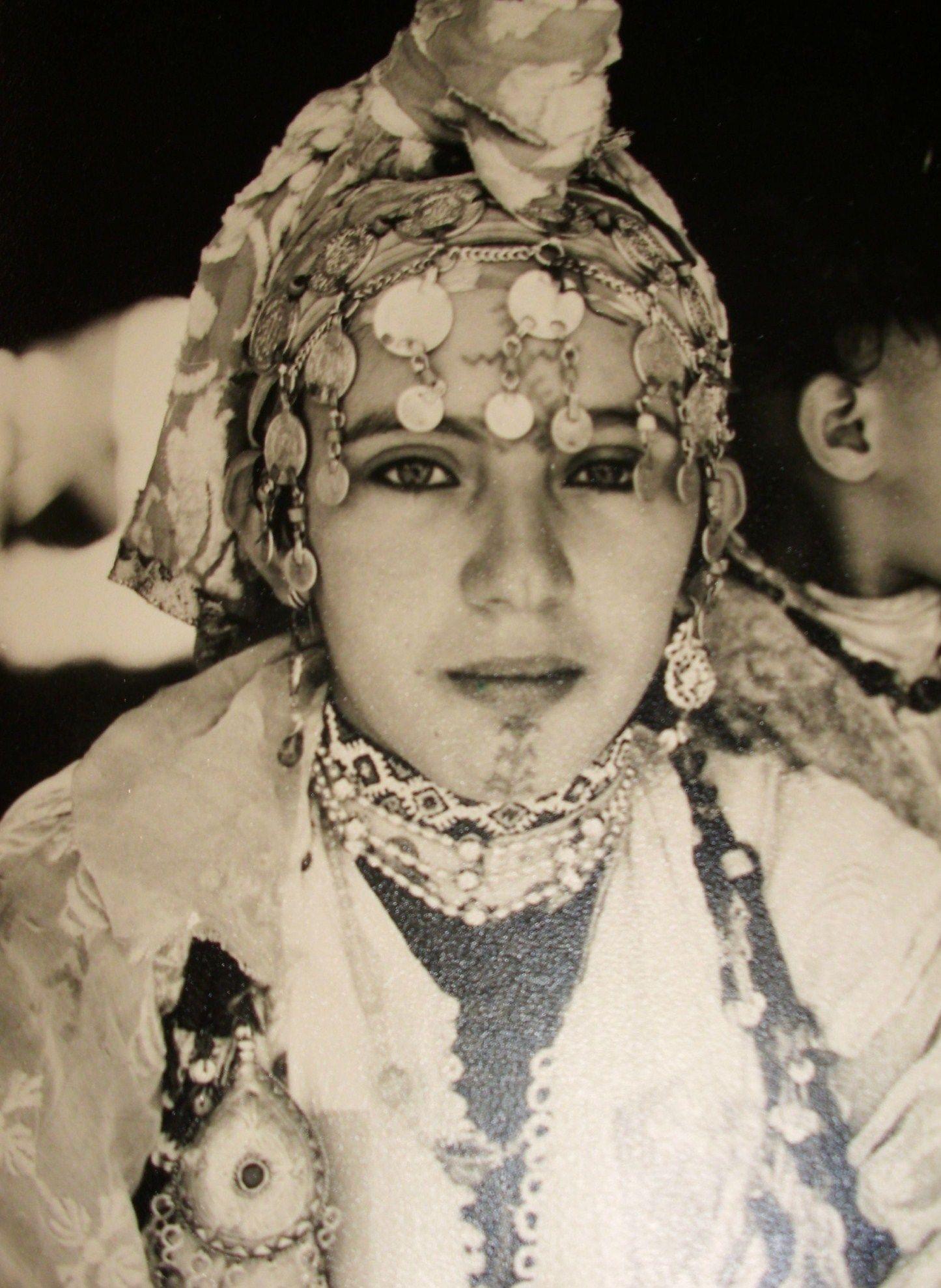Rencontre femme kabyle avec photo 48 best Bobby Darin images on Pinterest Bobby darin, Sandra dee