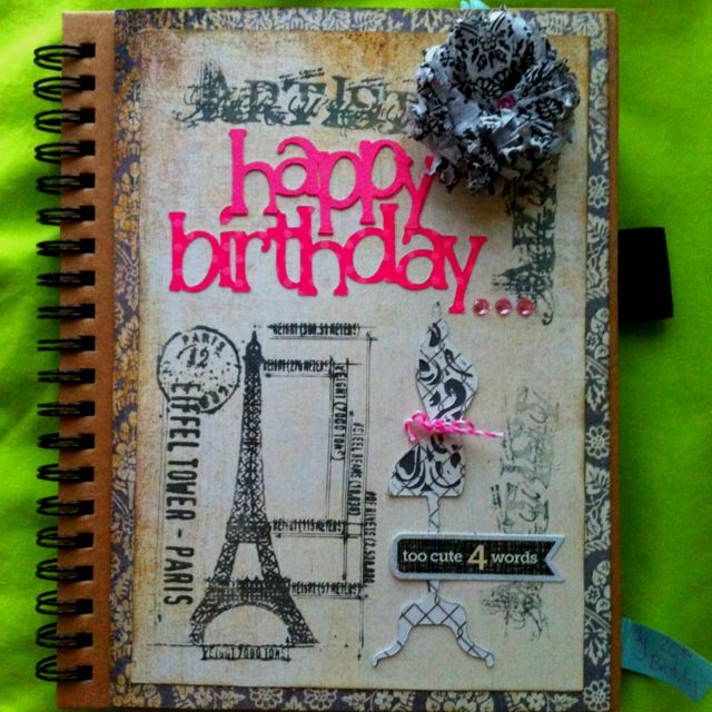 20th birthday cake ideas for him 110940 20th birthday card 20th birthday card ideas http pinterest com pin 89016530104590233 bookmarktalkfo Images