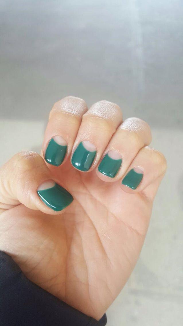 Дизайн Ногтей Лаками Фото Яркие Ногти