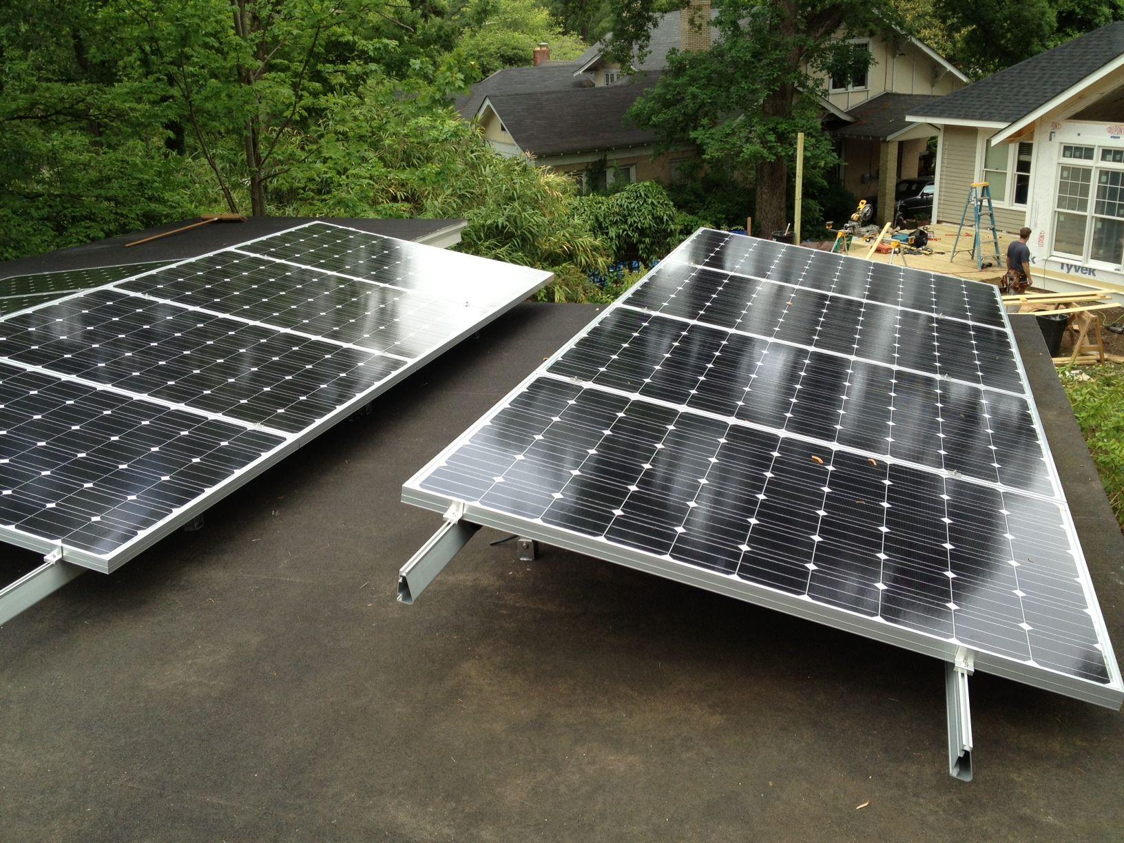 decatur georgia solar carport solar for the home pinterest. Black Bedroom Furniture Sets. Home Design Ideas