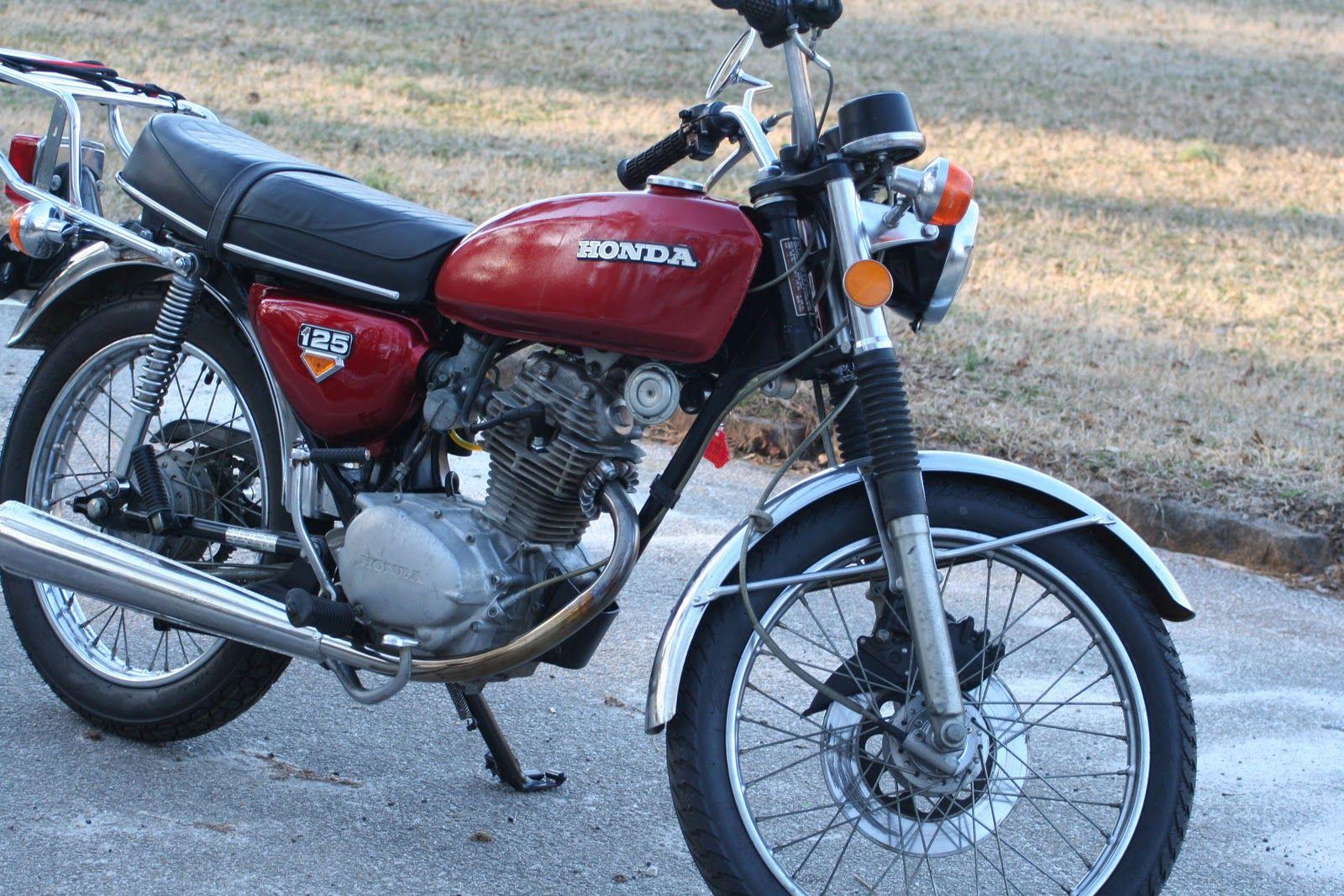 1970 39 S Honda Motorcycle Honda Motorcycles Pinterest