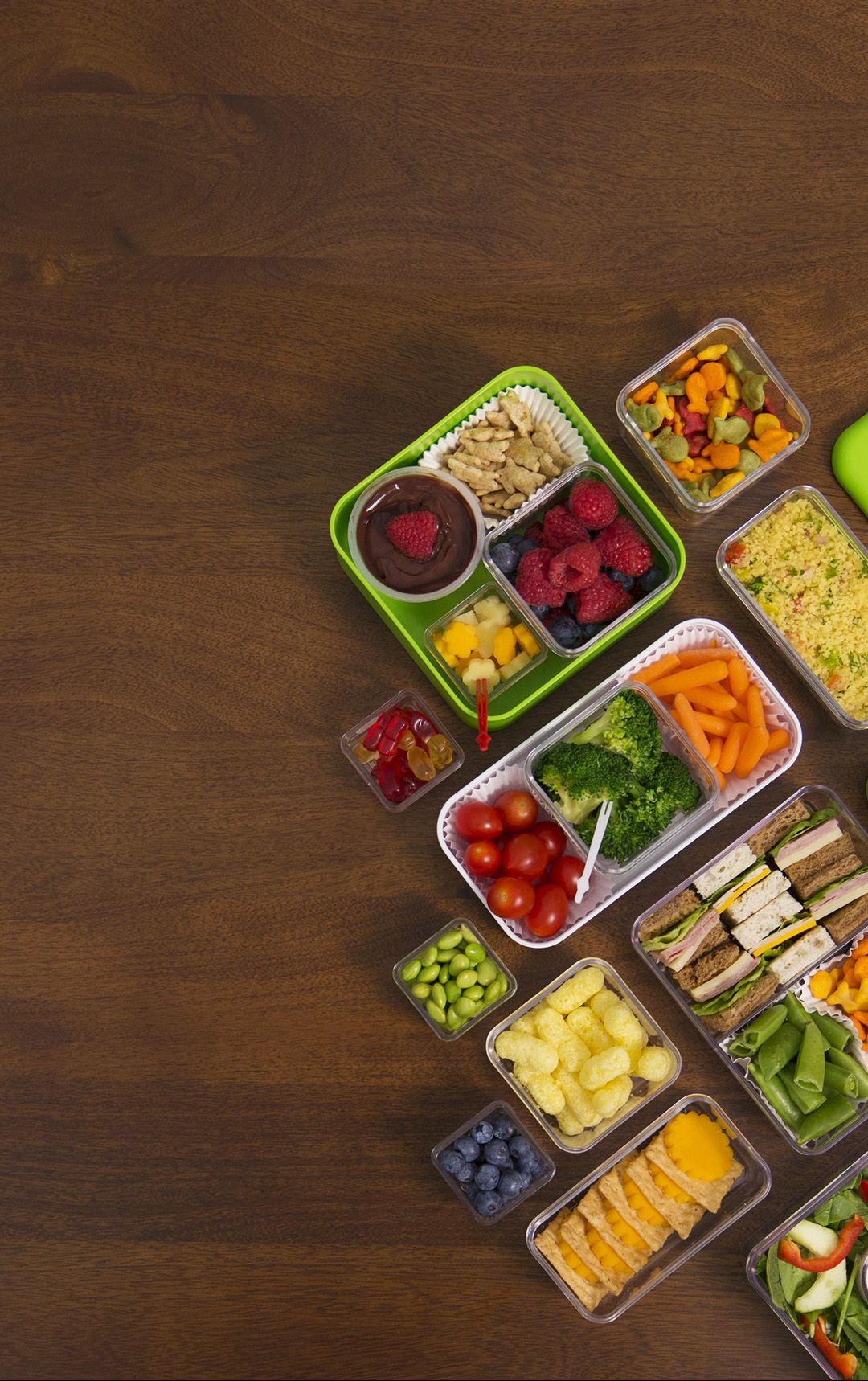 Pin Picks: Simple, health-packed meals your kids will actually eat
