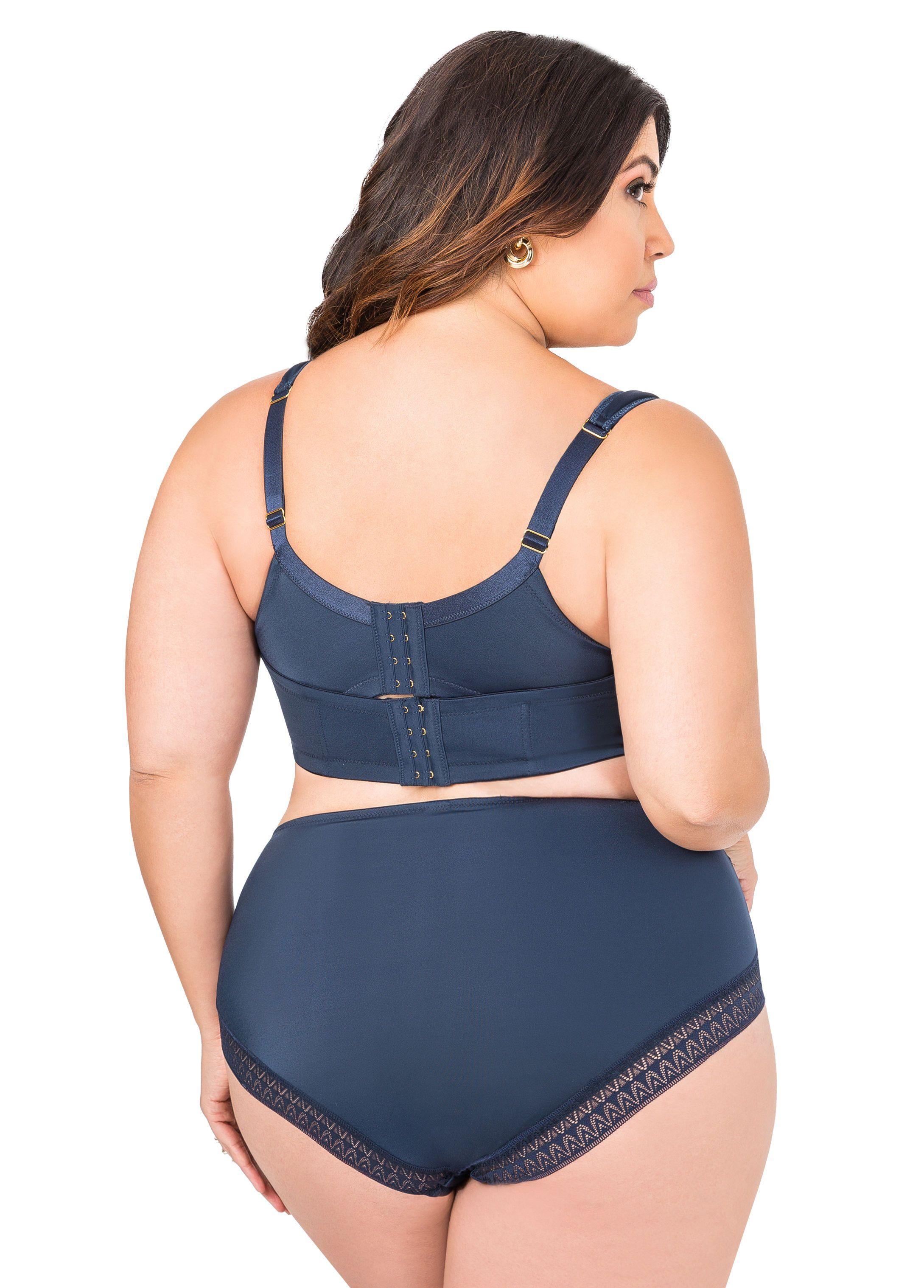 Womens Plus Size Clothing Fashion 49