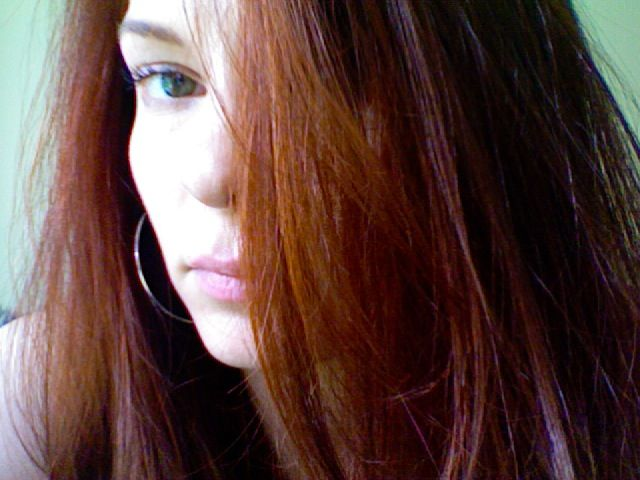 Pin Light Brown Henna Hair Dye Color Lab on Pinterest