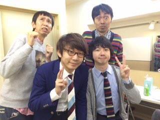 相田周二の画像 p1_19