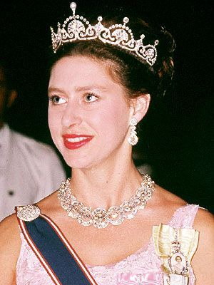 Princess Louise Margaret of Prussia  Wikipedia
