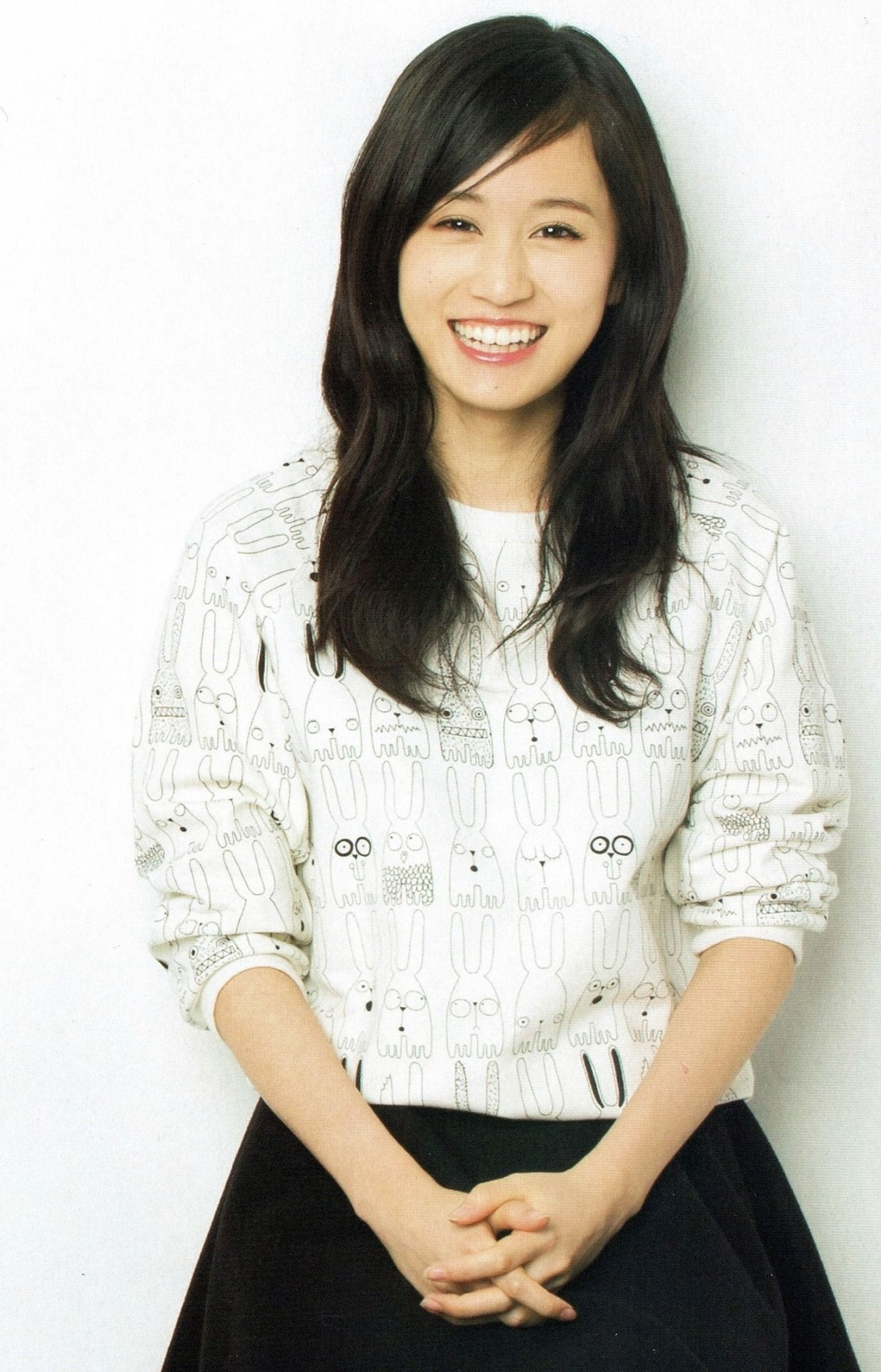 前田敦子の画像 p1_11