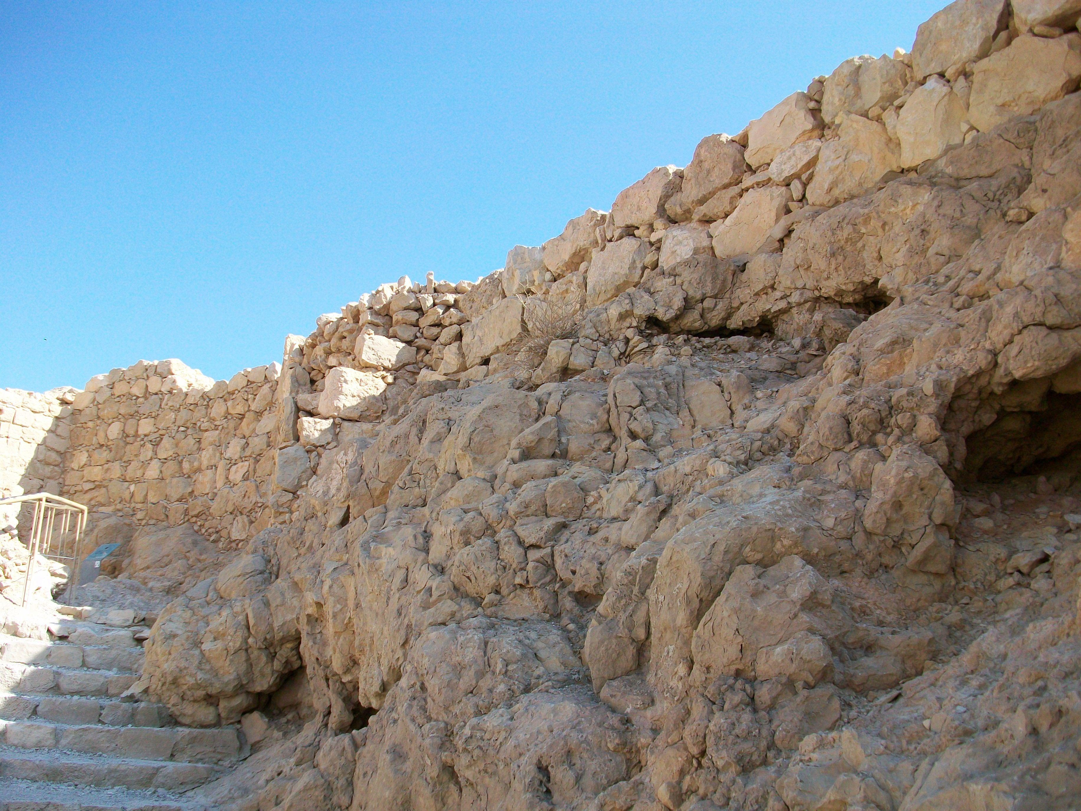 Masada vintage history pinterest
