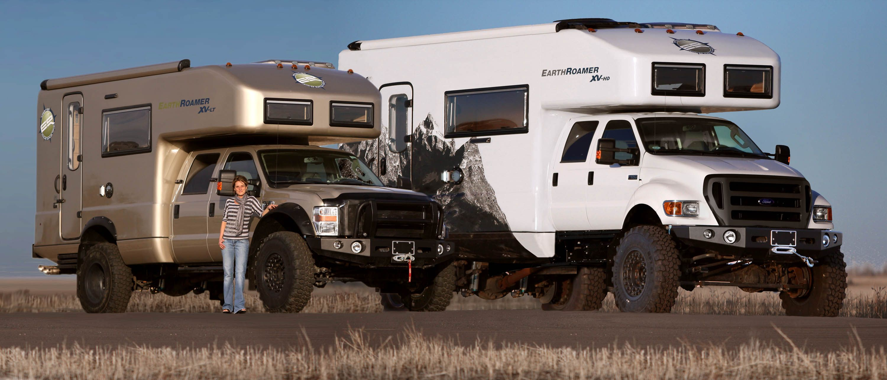 Extreme Rv Outdoors Pinterest