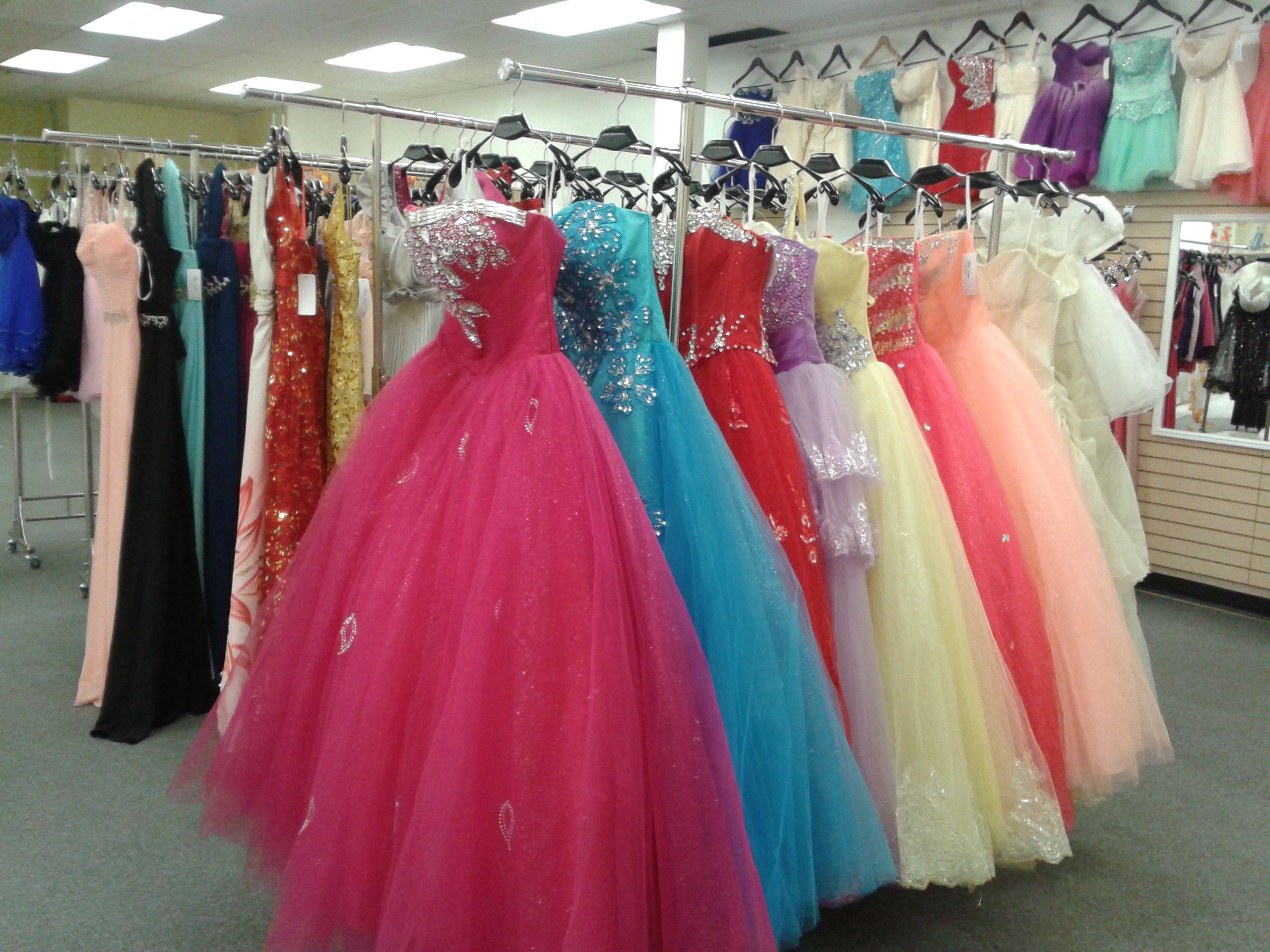 Grad dress stores in winnipeg mb plus size masquerade dresses wedding dresses winnipeg manitoba wedding bridesmaid grad and special occasion dresses ombrellifo Images