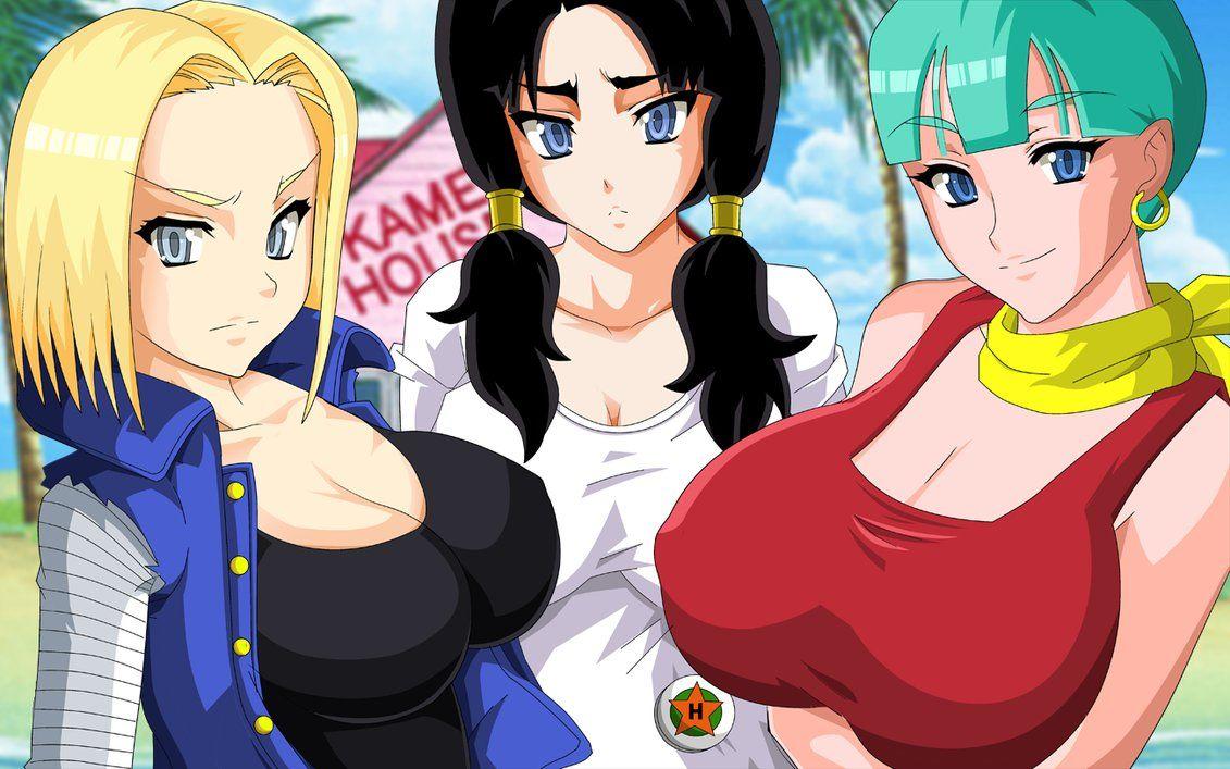 Sexo porno anime blue dragon hentai scenes